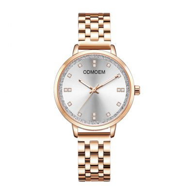 fashion watches for women 2