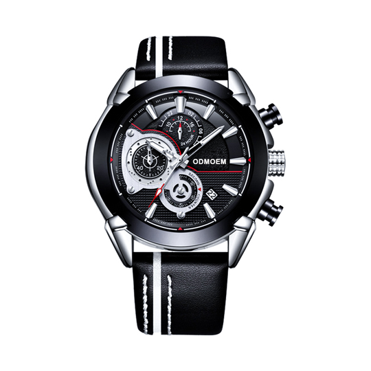Men's Sports watches H28048A--1
