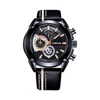 Men's Sports watches H28048A--2