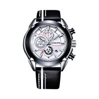 Men's Sports watches H28048A--3