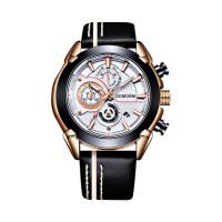 Men's Sports watches H28048A--4