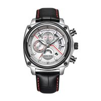 stylish watches for men 4