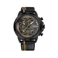 men's sports watches online