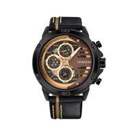 men's sports watches online--1