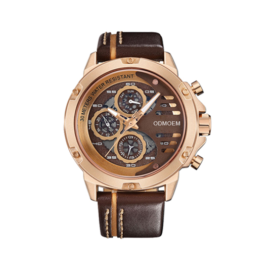 men's sports watches online--2