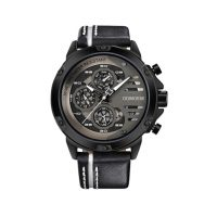 men's sports watches online--3