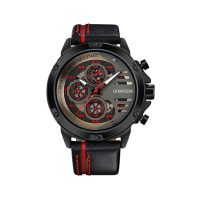 men's sports watches online--4