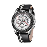 waterpoof-mens-sports-watch with white face