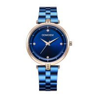 women's business watches