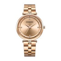 women's business watches 1