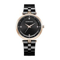 women's business watches 3