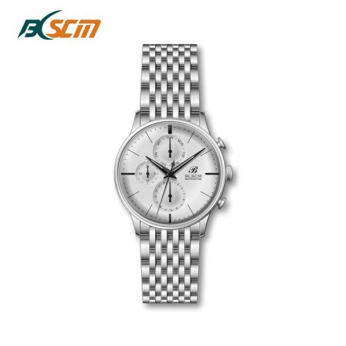 Couples Watch(For Men)
