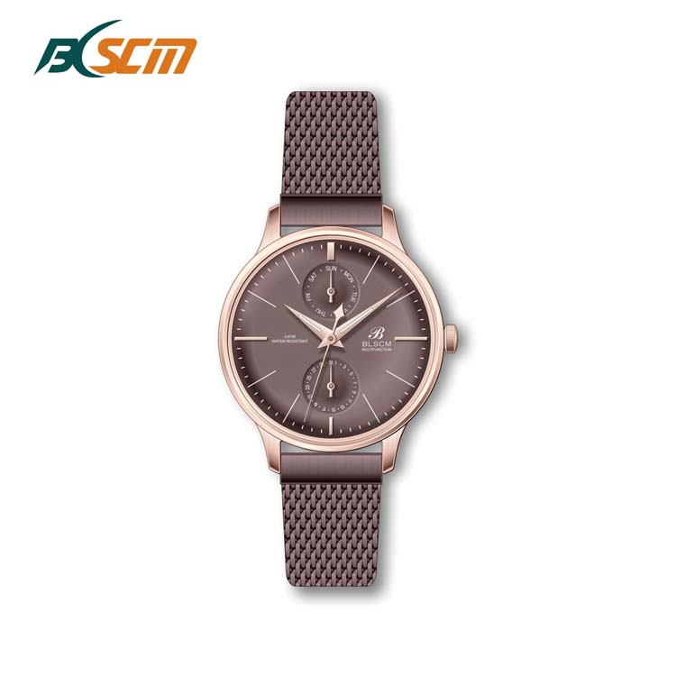 Couples Watch(For Women)
