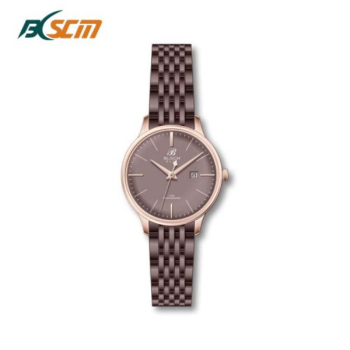 Couples Watch(For Womens)