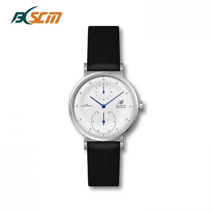 couples womens steel watch odm oem