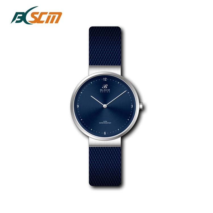 Couples Watch(For Mens)