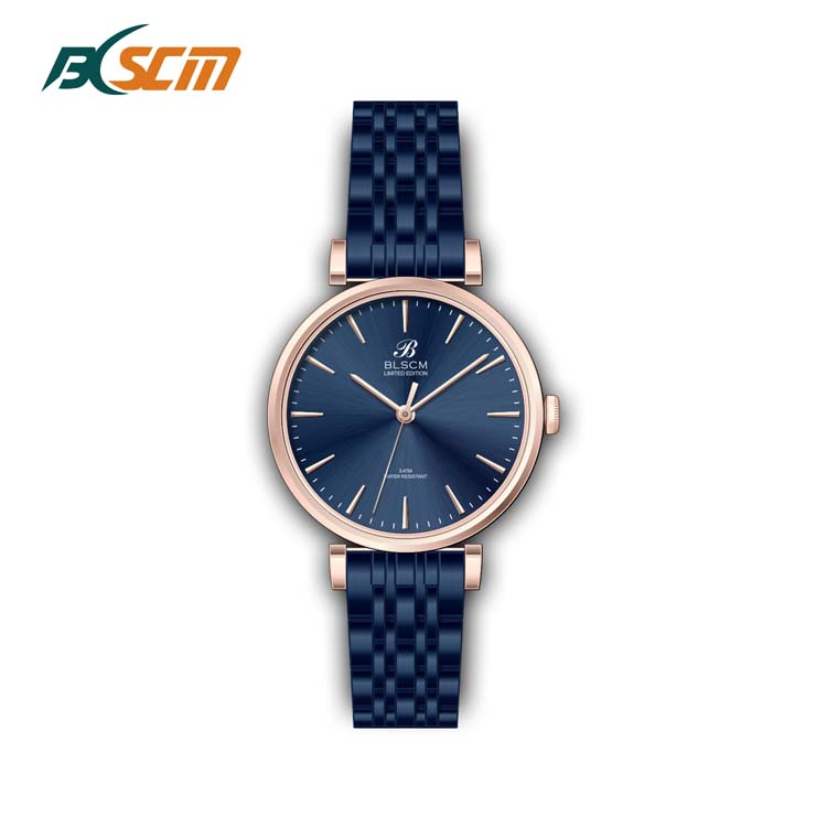 Couples Watch For Womens