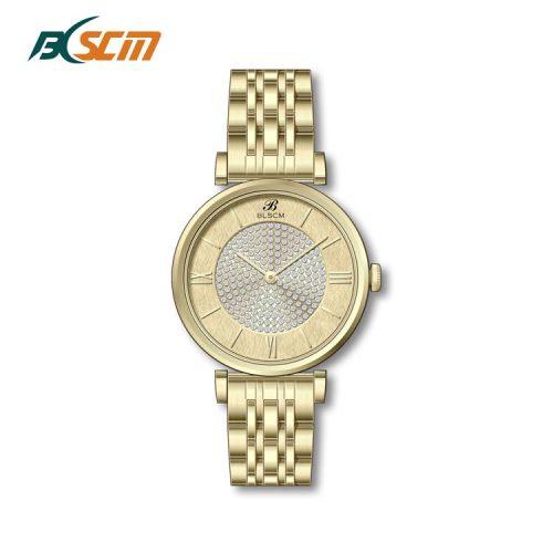 women's steel watch odm oem